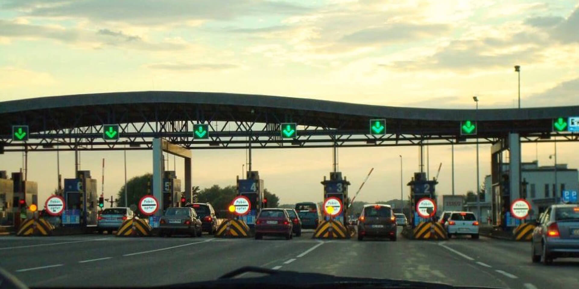 Intents Mobi News - NHAI to Start Collecting Toll on Highways from April 20, 2020