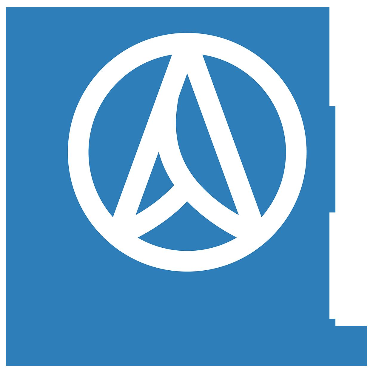 Intents Mobi - Square Logo - Medium